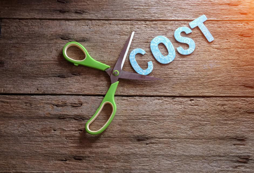 25 Ways to Save on your Trade Show Display
