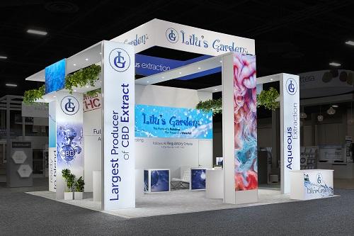 Lilus Garden